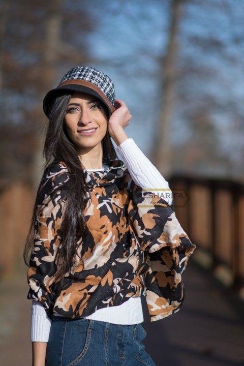 Alsharifa.com - Camouflage Fashion Neck Scarf  / Muslim Hijab Wrap Shayla [FSH-662901], $8.99 (http://shop.alsharifa.com/camouflage-fashion-neck-scarf-muslim-hijab-wrap-shayla-fsh-662901/)