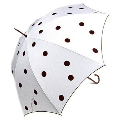 umbrella, sombrinha