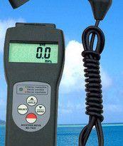 Alat Pengukur Kadar Air Kulit Sapi MC7825PS | ukurkadar.com