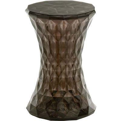 Stone krakk, røykfarget grå i gruppen Rom / Utendørs / Utendørsmøbler hos ROOM21.no (190646)