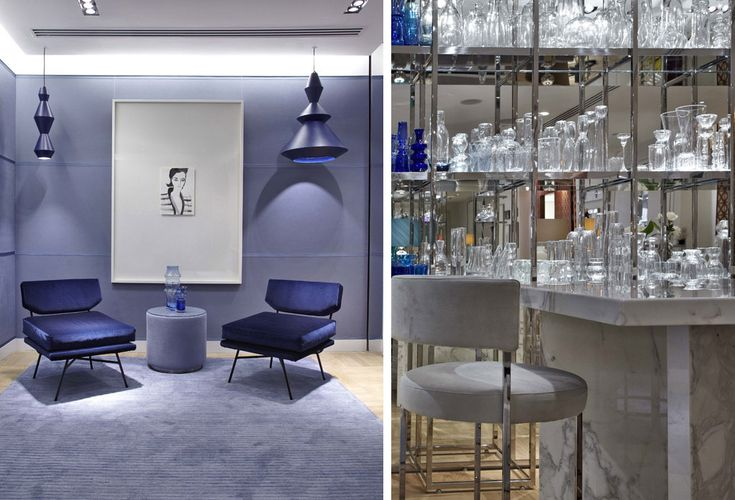17 Best The House That Selfridge Built Images On Pinterest Selfridges London Department Store