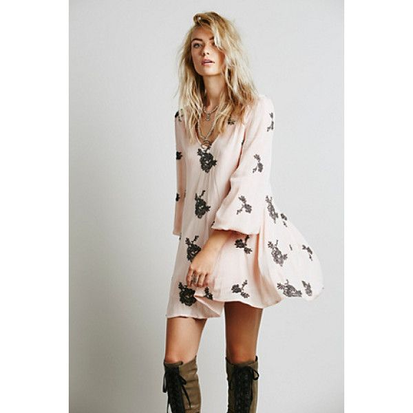 Boho Clothing Austin Free People Austin Dresses
