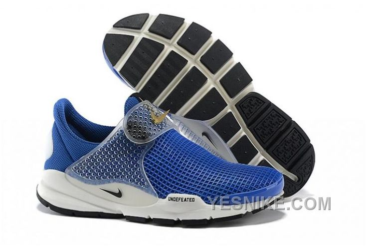 http://www.yesnike.com/big-discount-66-off-nike-x-fragment-design-sock-dart-shoes-uk-cheap-nike-x.html BIG DISCOUNT ! 66% OFF! NIKE X FRAGMENT DESIGN SOCK DART SHOES UK CHEAP NIKE X Only $88.00 , Free Shipping!