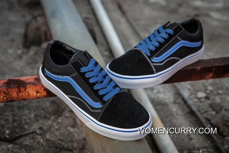 https://www.womencurry.com/vans-old-skool-classic-black-blue-true-white-womens-shoes-for-sale.html VANS OLD SKOOL CLASSIC BLACK BLUE TRUE WHITE WOMENS SHOES FOR SALE Only $68.05 , Free Shipping!