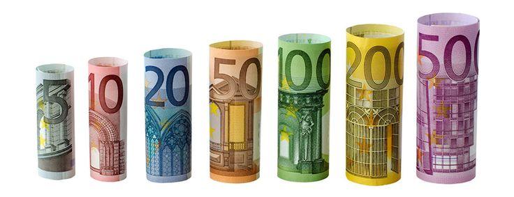 #geldanlage