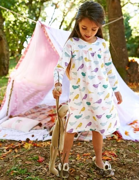 42 best boden 39 s make a wish list competition images on for Bodenpreview co uk