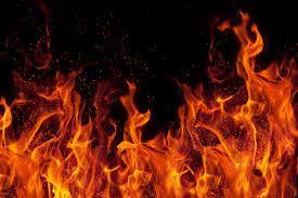 Que Numero Jugar En La Loteria Si Sueño Con Fuego Incendio o Llamas