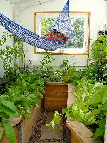 greenhouse gardening passive solar greenhouses tiny house income