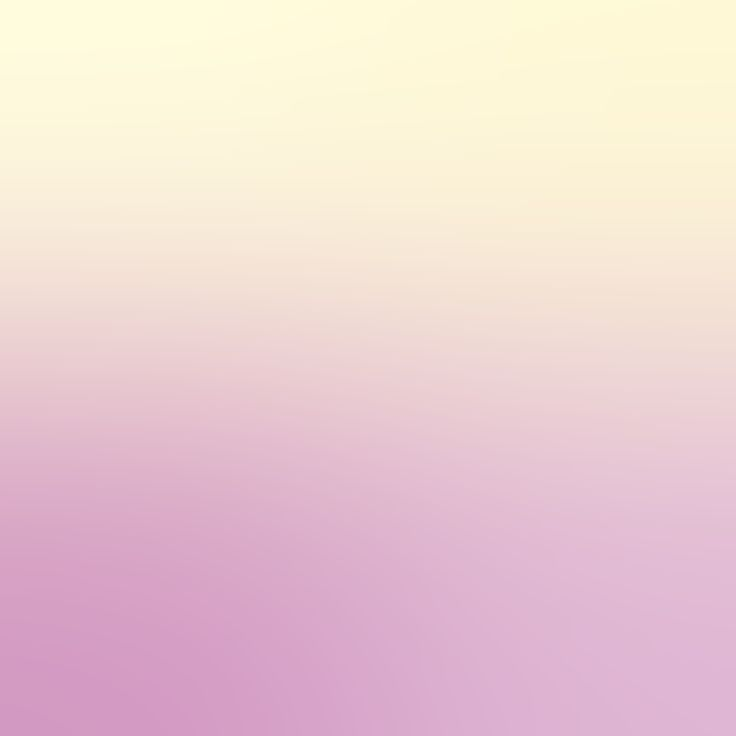 colorful gradient 43350