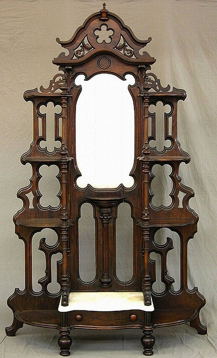 Antique furniture bedroom - Find This Pin And More On Furniture Bedroom Antique New By Proudlock11184