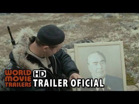 ▶ Leviatã Trailer Oficial legendado (2015) - Andreï Zviaguintsev HD - YouTube Reseva Cultural 17/01