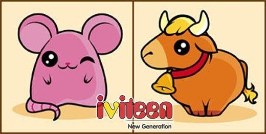 """Tuần mới (7.9 - 13.9): tuổi Thìn bị """"sai vặt"""", tuổi Dậu """"báo thù"""" - http://www.iviteen.com/tuan-moi-7-9-13-9-tuoi-thin-bi-sai-vat-tuoi-dau-bao-thu/ Cùng khám phá tuần mới của 12 con giáp thế nào nhé!  Tuổi Tí:  Tuần này, các bạn tuổi Tí sẽ khá hài lòng với mọi thứ, từ việc tình cảm đến """"túi tiền"""" rủng rỉnh của mình. Mặc dù bạn sẽ bận đến nỗi không thấy cả mặt trời nhưng dư�"""