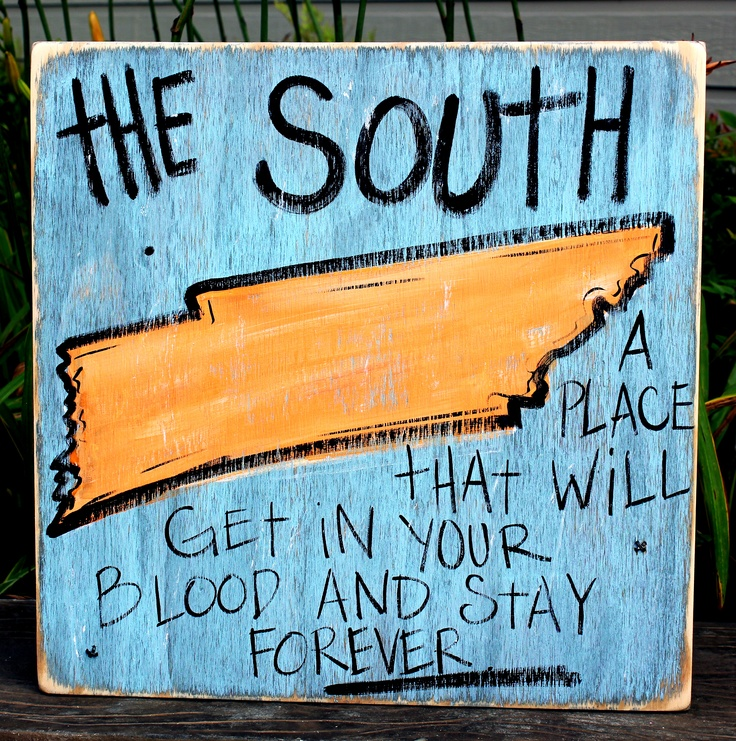 So if y'all come to visit, be careful. One may fall in love with the South:) I did and I stayed. Will never, ever leave.