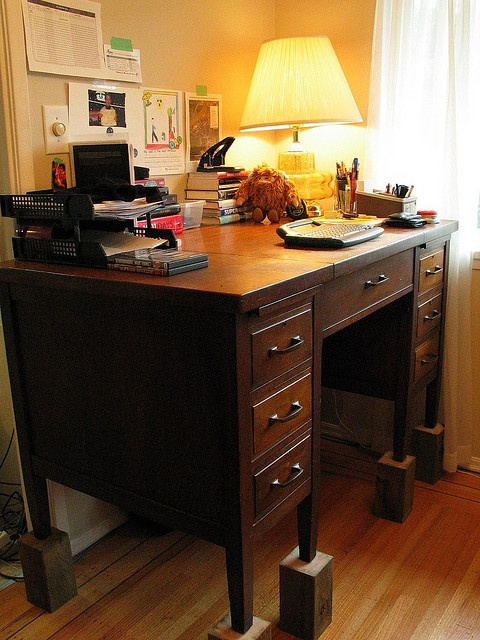 81 best images about Standing Desks on Pinterest Adjustable
