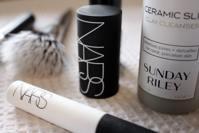 New Beauty Buys: Skincare
