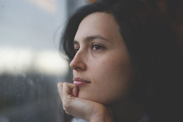 Styr du dina tankar eller styr dina tankar dig? Vilka fem saker eller personer lägger du mest tankeenergi på? Gör en mental lista över de fem tankar som oftast finns i ditt medvetande så väntar jag så länge.