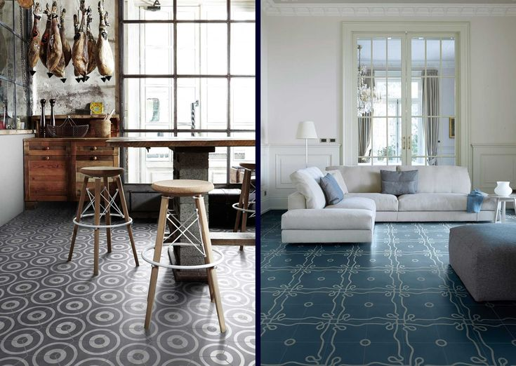 33 best b i s a z z a images on pinterest cement tiles for Bisazza carrelage