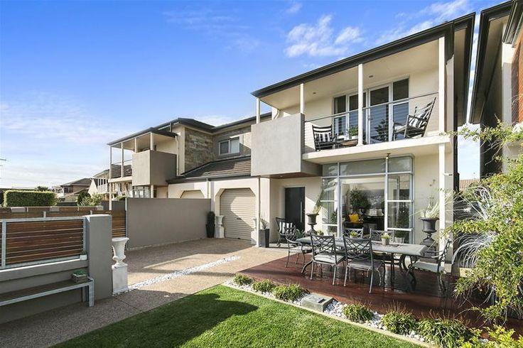 29 Adelphi Terrace, Glenelg North