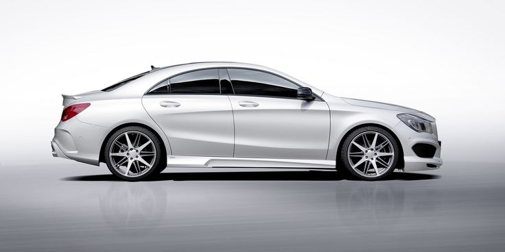 http://gransport.pl/index.php/carlsson/mercedes-benz/cla-klasa-c117.html