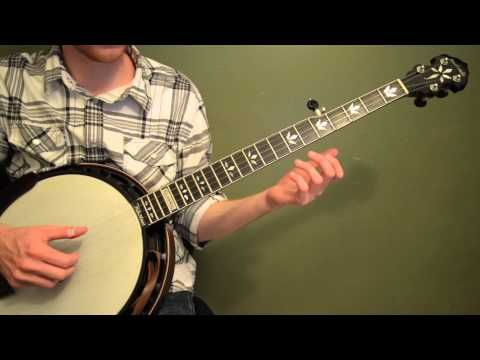 1000+ images about Music on Pinterest   Videos, Percussion and Ukulele