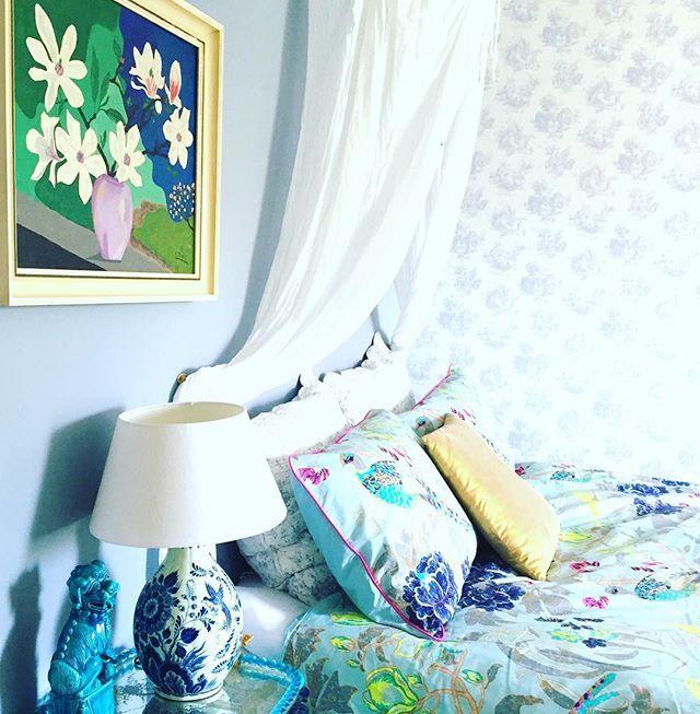 25 beste ideeà n over slaapkamer romantisch op pinterest