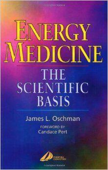 Porque hay base cientifica que apoya que SOMOS ENERGIA