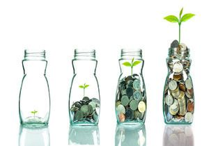 How to raise funds for your new business: A definitive guide