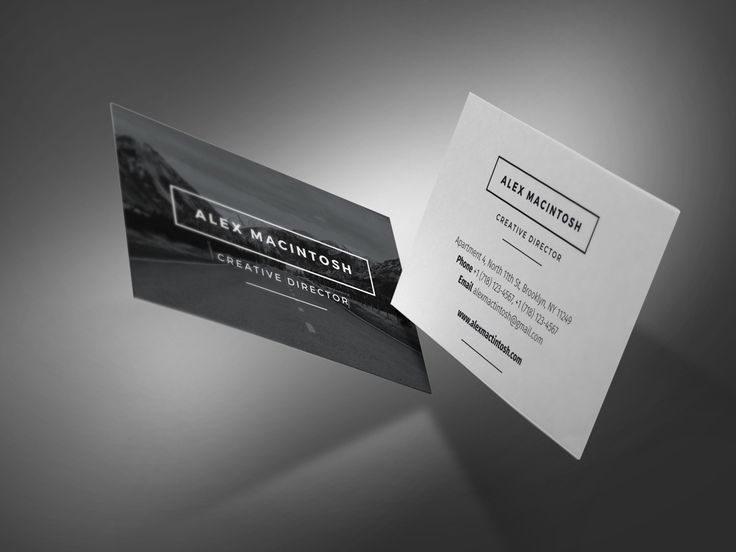 67 best Resume Templates images on Pinterest Business cards - resume business cards