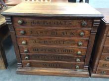 Catalog - J Levine's Phoenix Online Auction - Furniture, Decor & More !