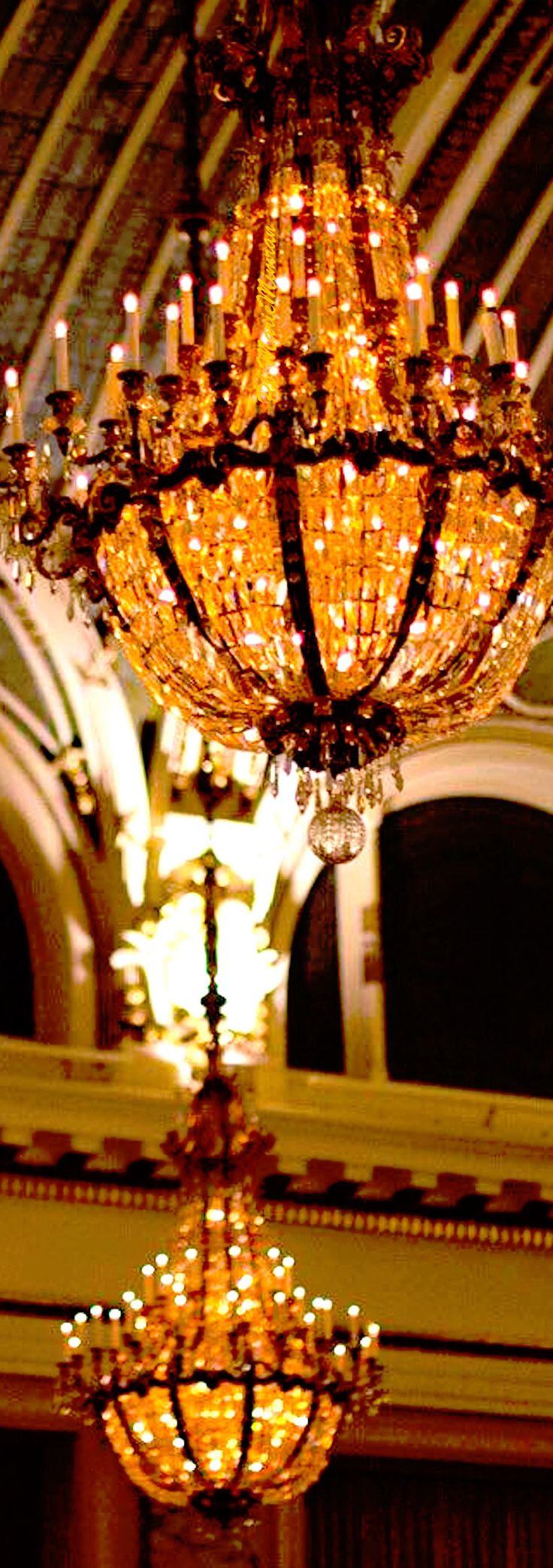 Elegant Chandeliers Crystal Chandeliers Antique Chandelier Chandelier