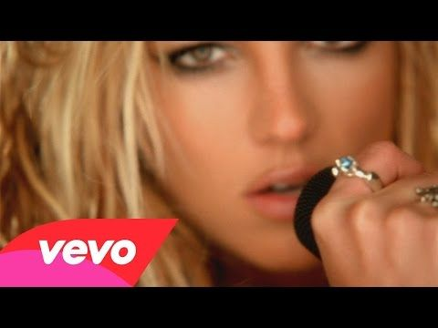 """""""I Love Rock 'n' Roll"""" is the fourth European single released by pop singer Britney Spears on 27 May 2002."""