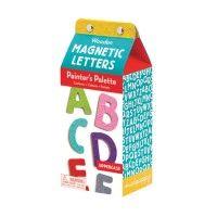 Magneter - Ekologiska & Trygga produkter - GoodforKids