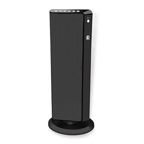 Living Basix LB5320 Flat Panel Tower Portable Space Heater Black https://homeairpurifiers.review/living-basix-lb5320-flat-panel-tower-portable-space-heater-black/