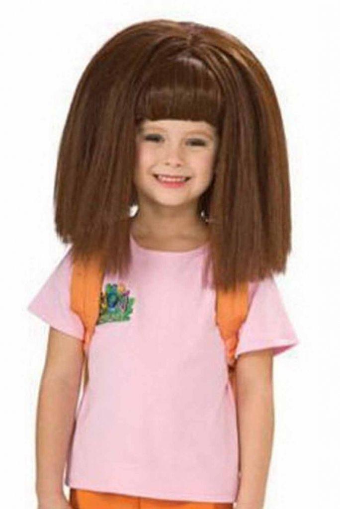 Lange Frisuren Für Junge Mädchen Lange Frisuren Für Junge