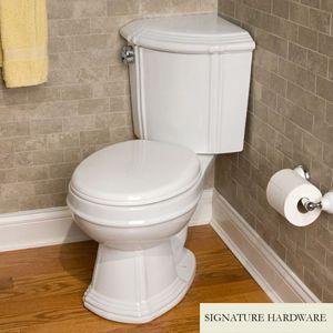 Best 25 Corner Toilet Ideas On Pinterest Corner Showers