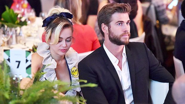 Miley Cyrus & Liam Hemsworth: Why They're Reportedly Getting In 'Bitter' Fights https://tmbw.news/miley-cyrus-liam-hemsworth-why-theyre-reportedly-getting-in-bitter-fights  Now that Miley Cyrus has given up her partying lifestyle, there's reportedly tension in her relationship with Liam Hemsworth — because HE doesn't want to tone it down like she has, according to a new report!Uh-oh, is there trouble in paradise between Miley Cyrus, 24, andLiam Hemsworth,27!? It's no secret that Miley has…