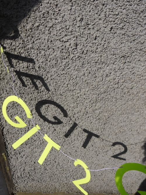 Those shadows are LEGIT. They are  2 LEGIT 2 QUIT.   2 LEGIT 2 QUIT letter banner  Luxury handmade party decorations Check out our store - paperstreetdolls.etsy.com