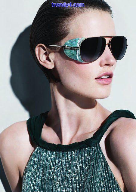 Dior Sunglasses Collection 2014 best Sunglasses 2014 @Darren Himebrook Goble Eyeglasses, buy similar eyewear at http://www.globaleyeglasses.com