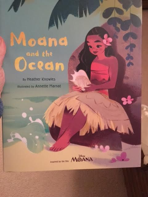 What are the Top Moana Products This Holiday Season and Where to Buy!  #MoanaEvent