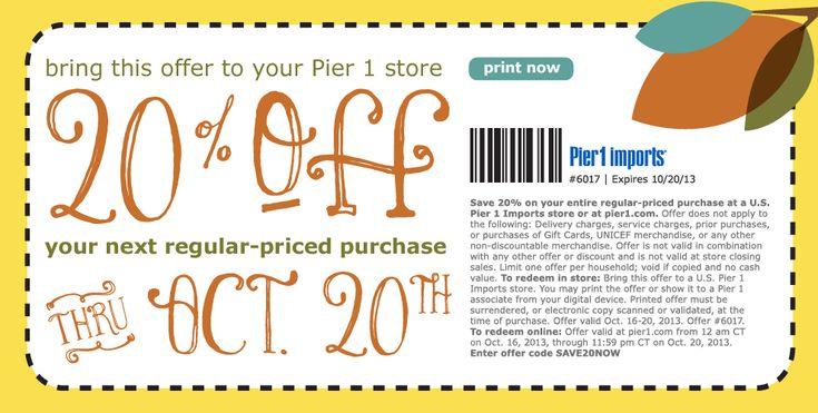 Pleasure pier discount coupons