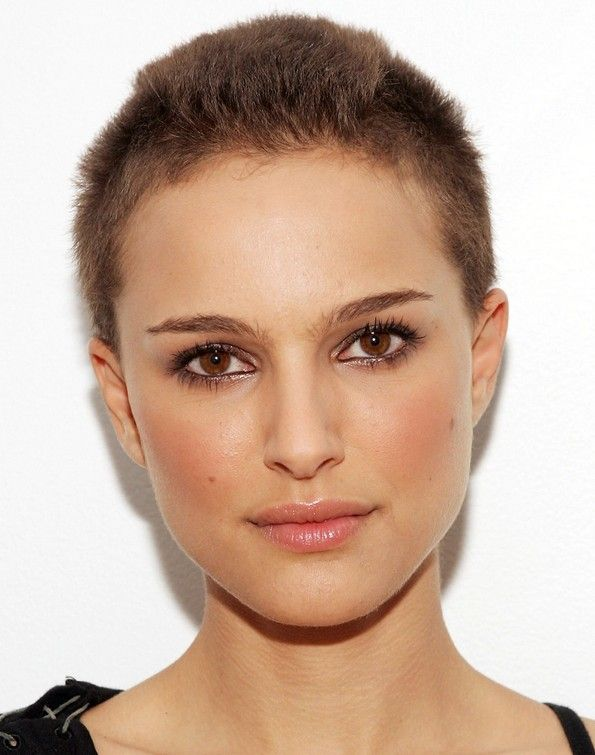 hair styles in india 25 best ideas about buzz cut on buzz 5190