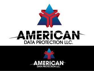 American Data Protection, LLC  winner