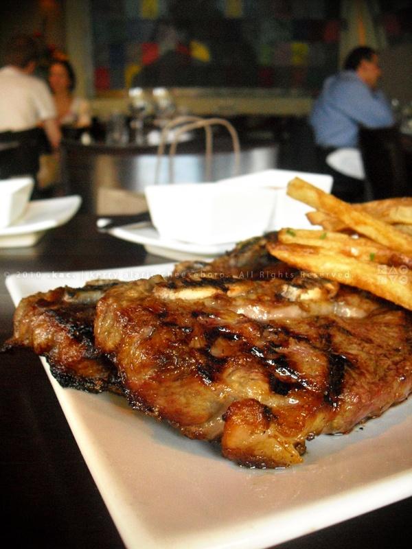 129 best Argentina - Comidas images on Pinterest | Cooking food ...