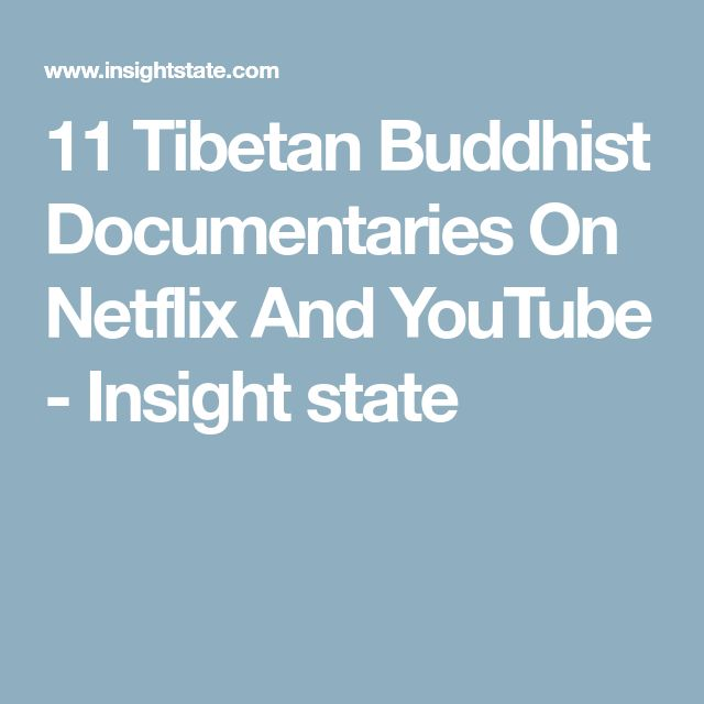 """rubicon buddhist personals #1 craigslist personals m4m gay wrestling sites  i'm only temporarily curious every now and then,  """"i think i have crossed my rubicon"""" i whispered,."""