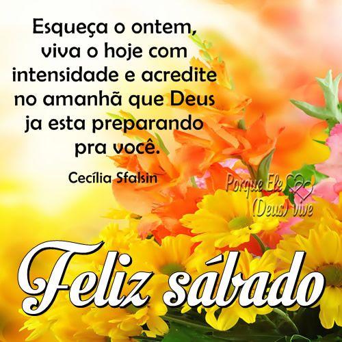 ALEGRIA DE VIVER E AMAR O QUE É BOM!!: DIÁRIO ESPIRITUAL #43 - 13/02 - Amor Divino