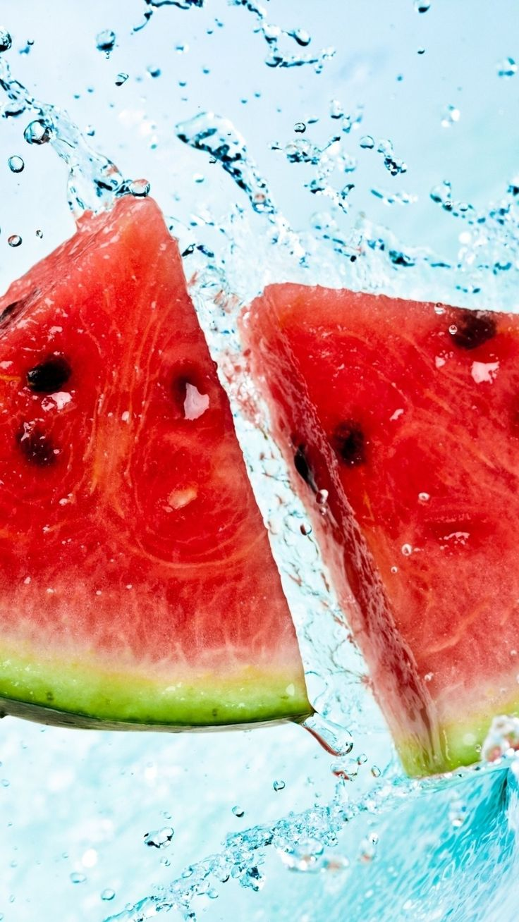 17 Best images about iPhone 6 Plus Wallpaper Food on ...