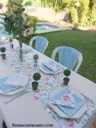 decoraciones mesas comunion para chicos - Buscar con Google