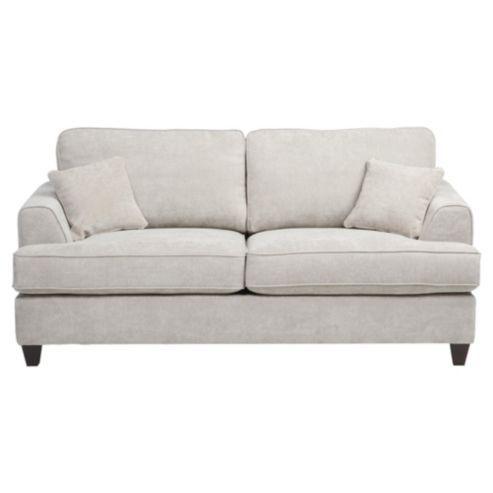 Best Hampton Fabric Sofa Bed Light Grey Fabric Sofa Bed Sofa 640 x 480
