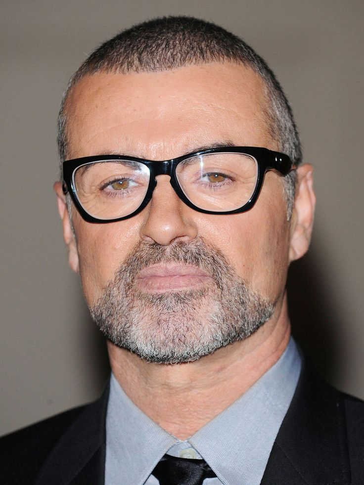 George Michael - Birth name: Georgios Kyriacos Panagiòtou - Born: 25 June 1963 (age 49)  East Finchley, North London, England, UK - Read more:  http://en.wikipedia.org/wiki/George_Michael