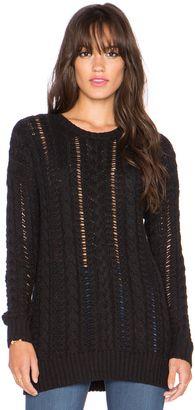Autumn Cashmere Shawl Collar Crop Cardigan - Shop for women's Cardigan
